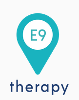 Mind in the City, Hackney and Waltham Forest - E9 Therapy