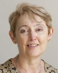 Karin Pappenheim