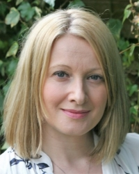Claire Tatton, Pg Dip, BABCP Accredited CBT Therapist