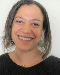 Mary-Claire Wilson MBACP, Dip Couns, Ad. Dip/MA Psychotherapy
