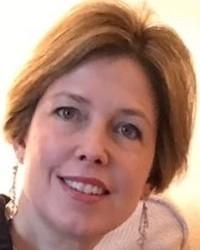Dr. Rachel Woolrich AFBPsS