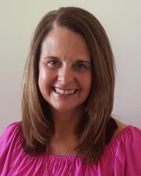 Jeanette Cordery