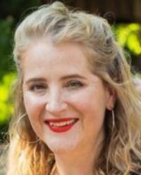 Naomi Magnus Counsellor/Psychotherapist Mprof MBACP UKCP