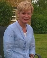 Lisa McGinnis BA (Hons); PGCE; Counselling Dip; MBACP
