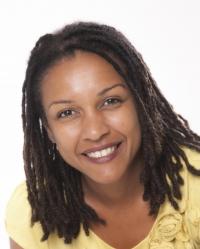 Nathalie Macleod MBACP Reg