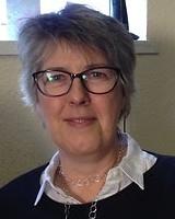 Karen Whiteside
