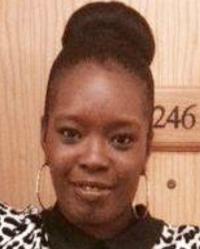Natasha Lewis BSc (Hons) MBACP Registered