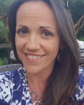 Amanda Brown (MBACP)