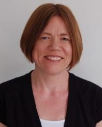 Hazel Mouls