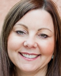 Sara O'Donnell - Wateringbury Counselling Practice