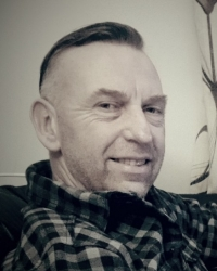 Kevin Rowe - Person Centred Counsellor, Psychotherapist, Coach & Supervisor
