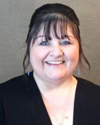 Gina Findlay