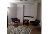 Therapy room in Parkstone, Poole