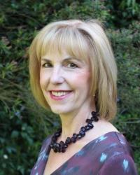 Sue Hessel