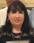 Natasha Stallman Dip.counsellor, MBACP