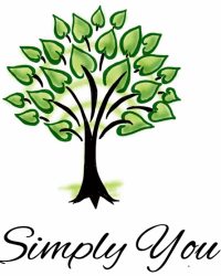 K. Slack - Simply You Counselling (Dip.Person Centred Counselling) BACP.