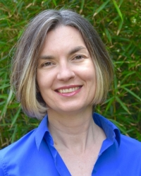 Cecily Criminale, MS, MA, MEd, BACP Registered Member (Accred.)