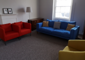 Family Therapy, Devizes