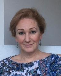 Dena Ludford