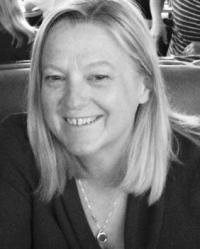 Barbara Green, (PGDip. MBACP Accredited)
