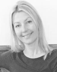Caroline Smith