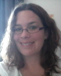Jo Martin MBACP (Reg) Counselling and Psychotherapy
