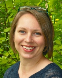 Emma Leeper (Reg. MBACP)