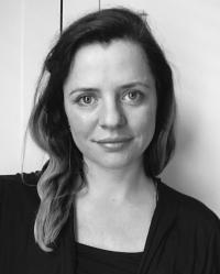 Emily Atherton (Adv. Dip MBACP)