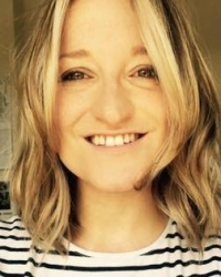 Anna Batcheler PGdip Psychotherapeutic Counselling, MBACP, BA (hons)