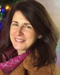Jane Curran, Cognitive Behavioural Psychotherapist BABCP accredited