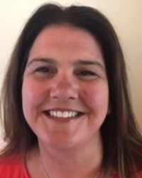 Amanda Rawle - BSc Counselling, Reg. MBACP