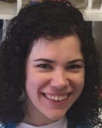 Lauren Topper