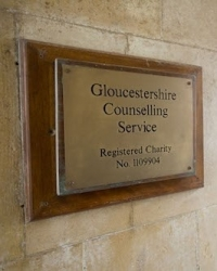 Gloucestershire Counselling Service