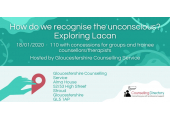 Gloucestershire Counselling Service image 2