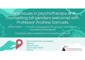 Gloucestershire Counselling Service image 5