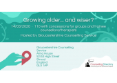Gloucestershire Counselling Service image 9