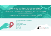 Gloucestershire Counselling Service image 10