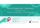 Gloucestershire Counselling Service image 12