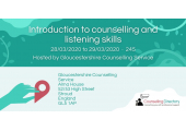 Gloucestershire Counselling Service image 13
