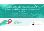 Gloucestershire Counselling Service image 14