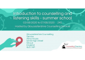 Gloucestershire Counselling Service image 15