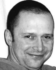 Tony Ian White - Integrative Counsellor & Solution Focused Therapist (BACP)
