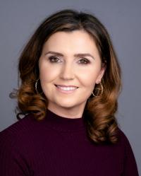 Leanne Astbury - Cognitive Behavioural Therapist (CBT) & Coach