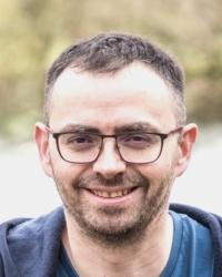 Matt Verguson, Therapy5