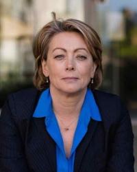Julie-anne Edwards