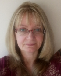 Tracey Blackett Reg. MBACP (Accred) Counsellor