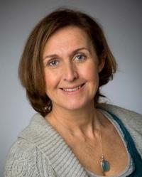 Fiona Mercer