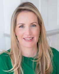 Catherine Counihan