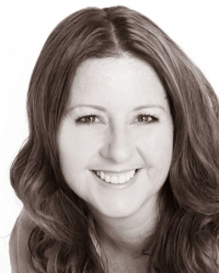 Sharon Jones - The Stress Less Clinic