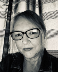 Carole Hewitt MBACP, FdSc Person-Centred Counselling,